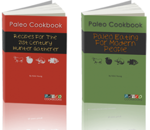 paleo-cookbooks-both