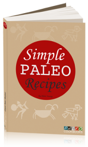 simple-paleo-recipes-cover