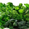 green-leafy-vegetables