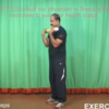 Diabetic Simple Exercises
